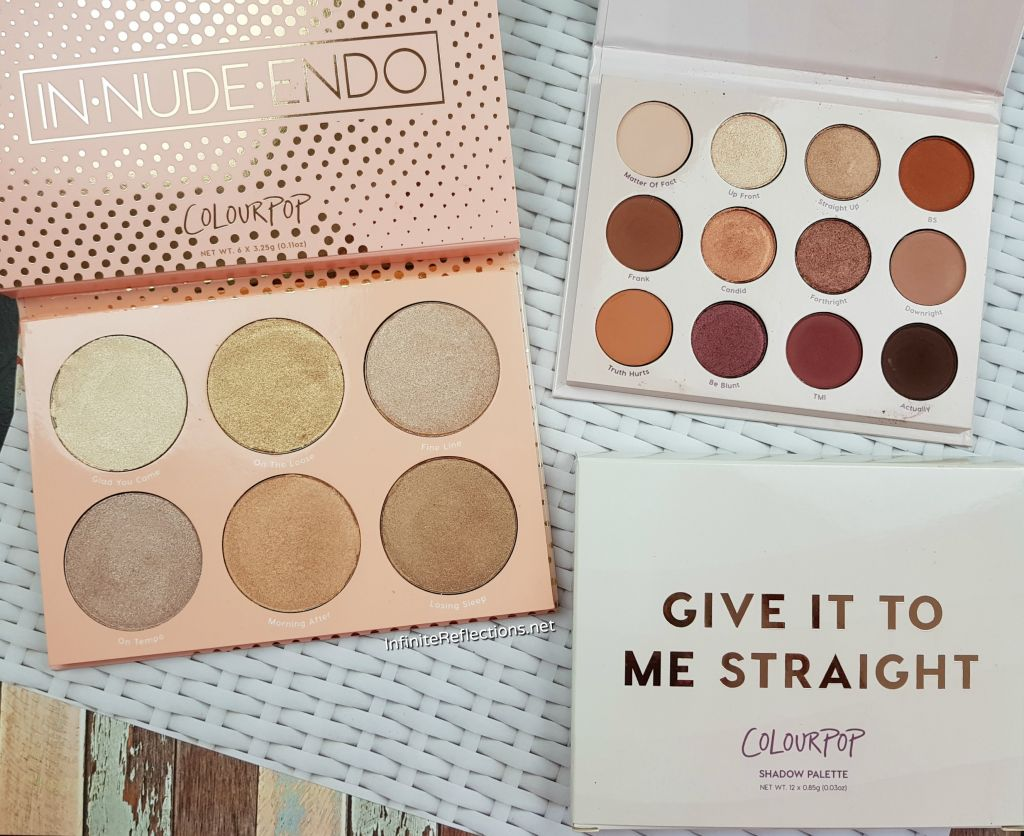 colourpop give it to me straight in nude endo