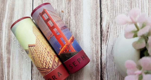 sephora lip stories labyrinth city golden gate